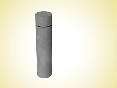 Producto Balardos 01 379x285