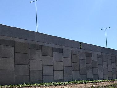 Producto Muro TEM 02 379x285
