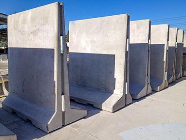 Producto Muro Tipo Camellon 02 379x285
