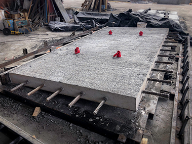 Producto Pavimento Prefabricado 01 379x285 Base