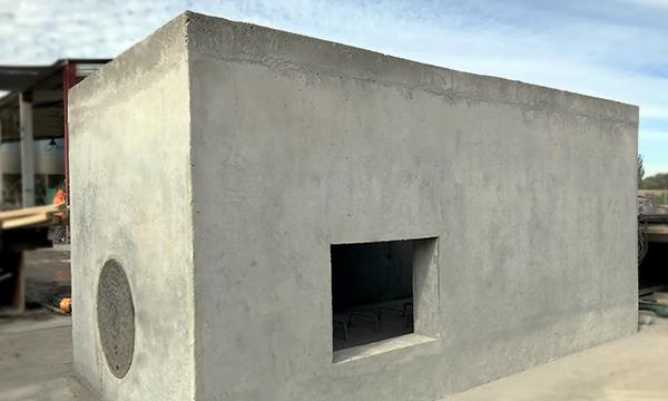 Cámara 01 - 600x360