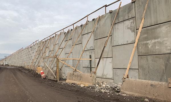 Muros TEM 02- 600x360