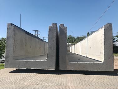 Producto Canaletas 01 379x285