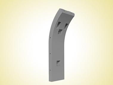 Producto Marco de Fortificación 03 379x285