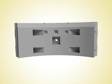 Producto Marco de Fortificación 05 379x285