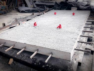 Producto Pavimento Prefabricado 02 379x285 Base