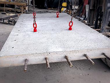 Producto Pavimento Prefabricado 03 379x285 Base
