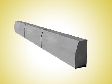 Producto Solera 05 379x285