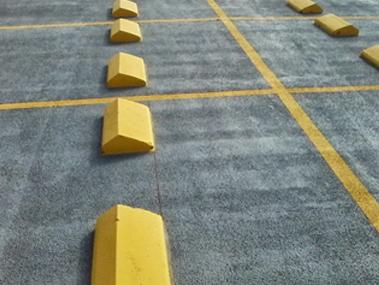 Producto Tope estacionamiento 03 379x285
